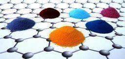 Valutazione del rischio chimico: un modello