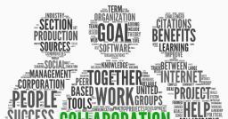ISO/DIS 11000:2015 - Collaborative business relationship management