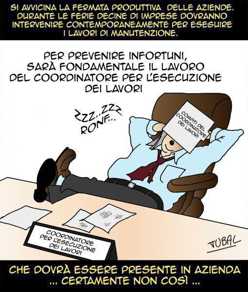 La Vignetta Di Puntosicuro