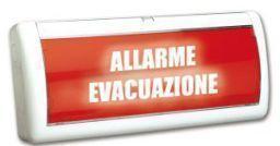 Come Si Fa Una Prova Di Evacuazione Gestione Emergenza Ed