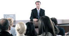 Attrezzature di lavoro: il riconoscimento della formazione pregressa
