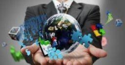 Valutazione delle attività formative per la sicurezza sul lavoro