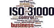 La norma UNI ISO 31000: gestione del rischio, principi e linee guida