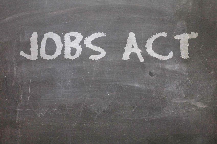 """Articolo 19"" n. 5/2015:  Jobs Act"