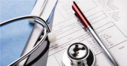 La visita medica richiesta dal lavoratore: il caso dello stress