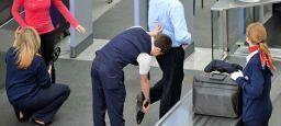 Sistemi di sicurezza in ambito aeroportuale: tanti soldi e spesi male!