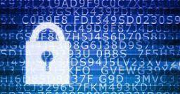 Nuovo regolamento generale europeo sulla protezione dei dati