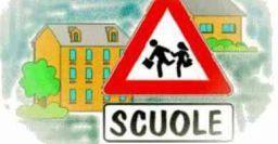 Rischio strutturale nelle scuole: cosa deve fare il dirigente scolastico?