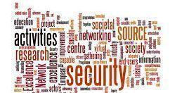 UNI EN ISO 22313:2014 -  Sicurezza della società