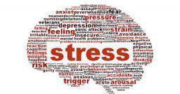 L'ABC dello stress: le misure di azione preventiva e correttiva