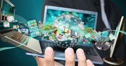 La rincorsa fra la tecnologia delle leggi