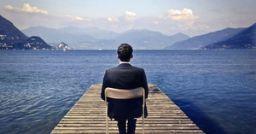 Curare lo stress attraverso il training autogeno
