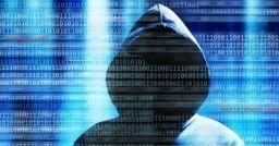 La sicurezza informatica delle infrastrutture critiche