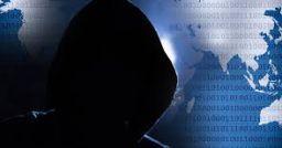 Un appunto sui recenti attacchi cibernetici