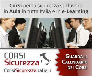 MIM - 300x250 Corsi Sicurezza Italia - G1