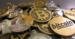 Bitcoin, cryptocurrencies, blockchain: per una nuova sicurezza