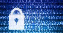 Il regolamento sulla protezione dei dati e l'obbligo di trasparenza
