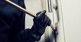 Le norme offrono aiuto a chi vuole difendersi da ladri