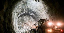 Sicurezza scavi: i punti critici e le azioni per eliminarli