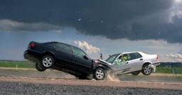 Checklist per la riduzione del rischio stradale sul lavoro