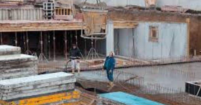 Imparare dagli errori: i rischi interferenti nei cantieri edili