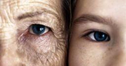 Aumento dell'età media dei lavoratori e lavori usuranti