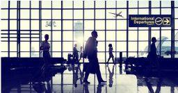 Come valutare i rischi dei lavoratori all'estero?