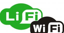 Da WiFi a LiFi