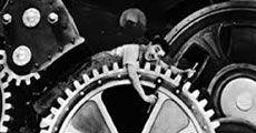 La mano residua: un video sulla sicurezza di attrezzature e macchine