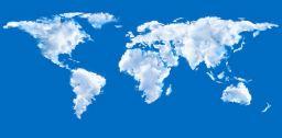 Alcune precisazioni sul trasferimento di dati personali verso paesi terzi
