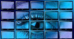La tecnologia di monitoraggio sul luogo di lavoro