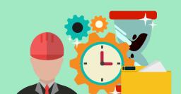 SAFETY COACHING: L'efficacia del Coaching nella Sicurezza sul Lavoro