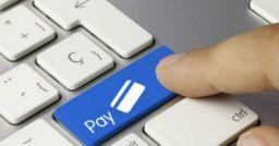 Pagamenti elettronici più economici, più sicuri e innovativi