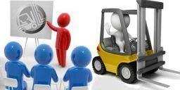 Obbligo di aggiornamento per l'uso di alcune attrezzature di lavoro