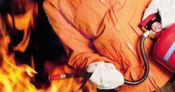 FAQ di Prevenzione Incendi: scuole e asili