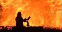 FAQ di Prevenzione Incendi: liquidi e combustibili infiammabili