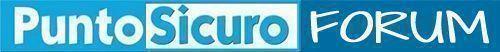Il Forum di PuntoSicuro