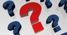 I quesiti sul decreto 81: l'attività del coordinatore