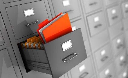 SINP: quali informazioni si ricaveranno dal sistema?