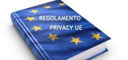 La voce dei cittadini europei in materia di protezione dei dati personali