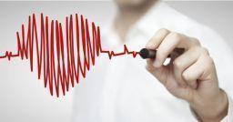 Valutazione del rischio vascolare associato all'esposizione a vibrazioni