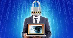I rischi informatici e il profilo dell'attaccante