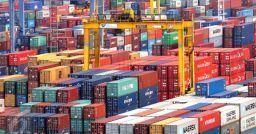 I rischi presentati dai container da trasporto sottoposti a fumigazione