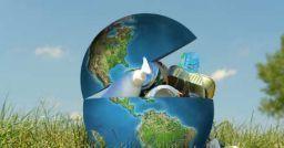 La prevenzione del rischio negli impianti di gestione dei rifiuti