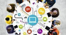 Diversity Management: la flessibilità e gli aspetti di sicurezza