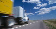 Trasporti: la sicurezza nella contrattazione
