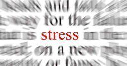 No stress: un video sul rischio stress lavoro correlato