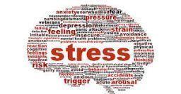 Il post valutazione del Rischio da Stress lavoro-correlato