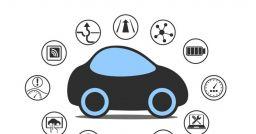 Protezione dei dati personali e veicoli autonomi