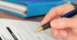 Come si attua l'intervento di vigilanza e ispezione?